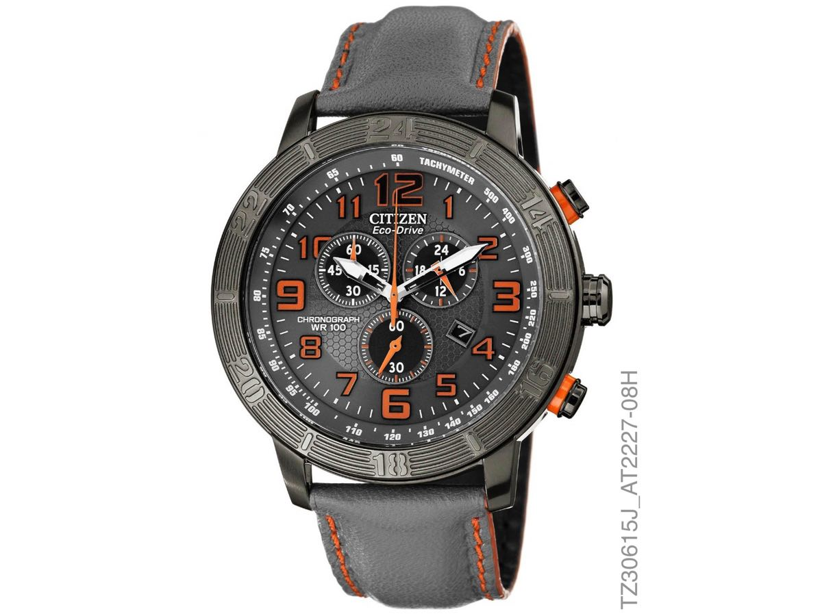 citizen eco drive 8729 manual