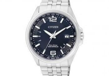 TZ20386F_CB0010-88L