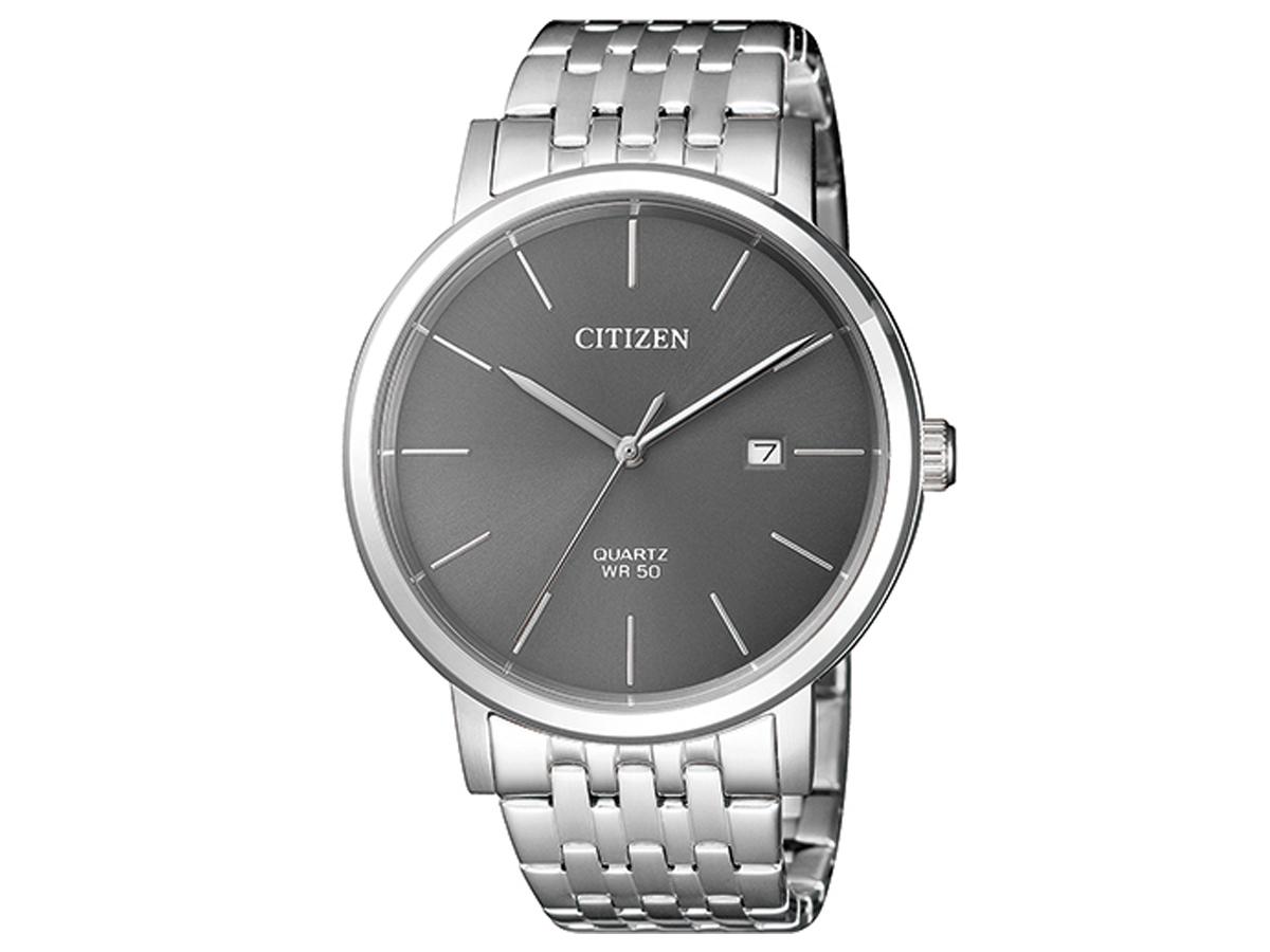 Relógio Quartz Masculino TZ20699W - Citizen Relógios