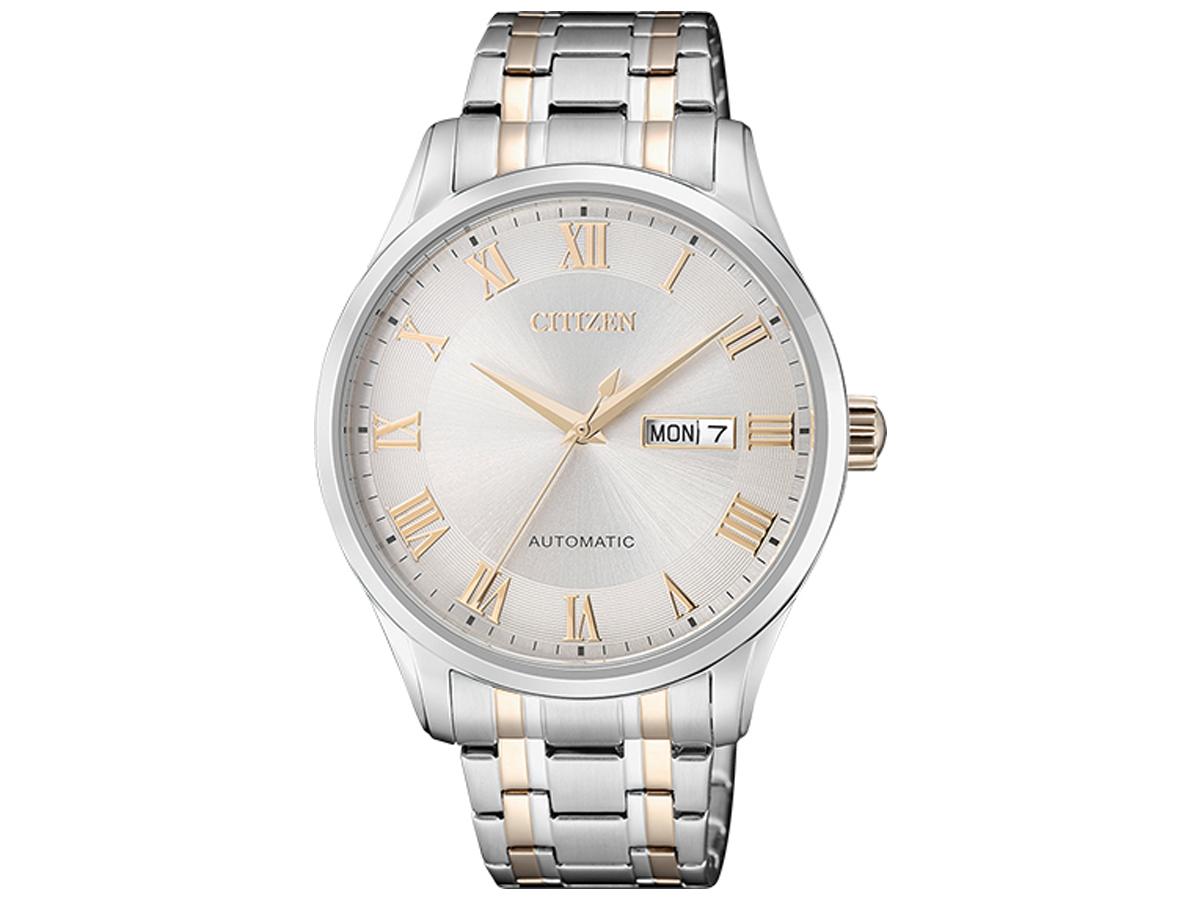 Relógio Automático TZ20797B - Citizen Relógios