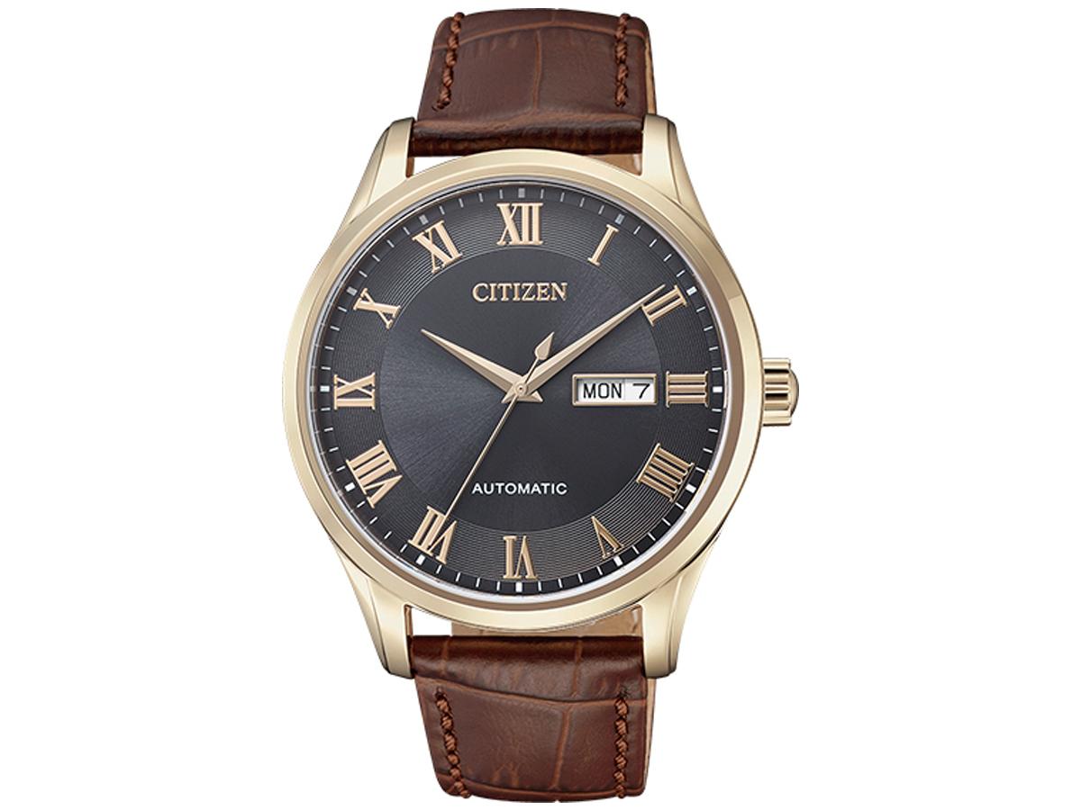 Relógio Automático TZ20797P - Citizen Relógios