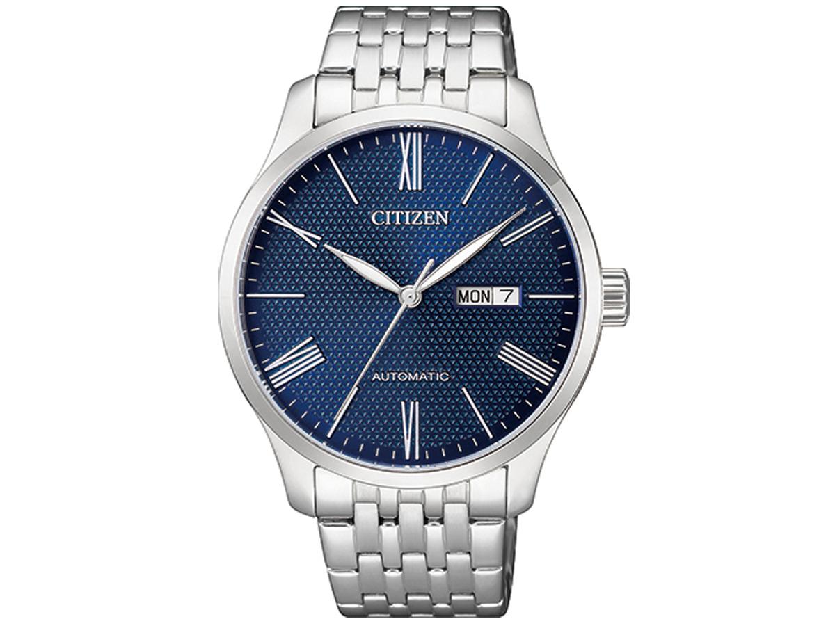 Relógio Automático TZ20804F - Citizen Relógios