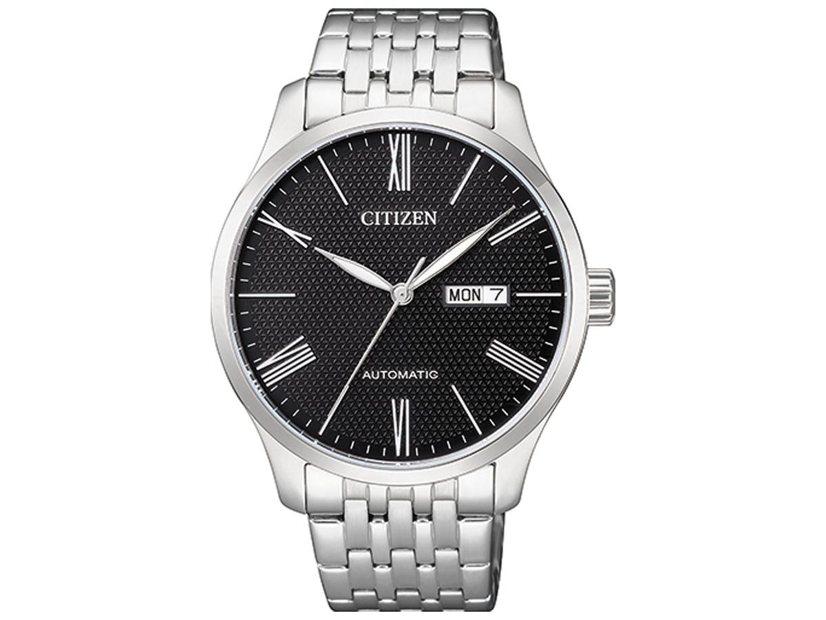 Relógio Automático TZ20804T - Citizen Relógios