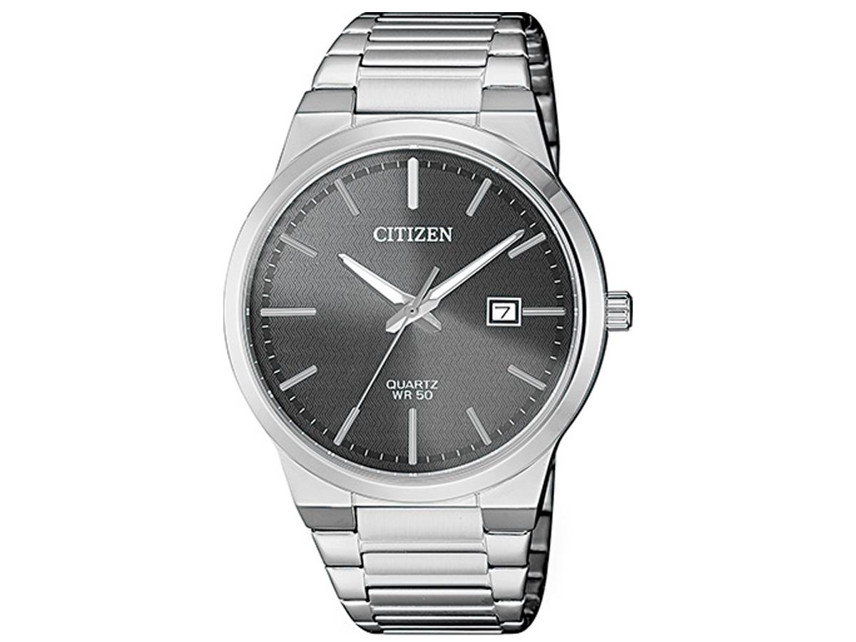 Relógio Quartz Masculino TZ20831W - Citizen Relógios