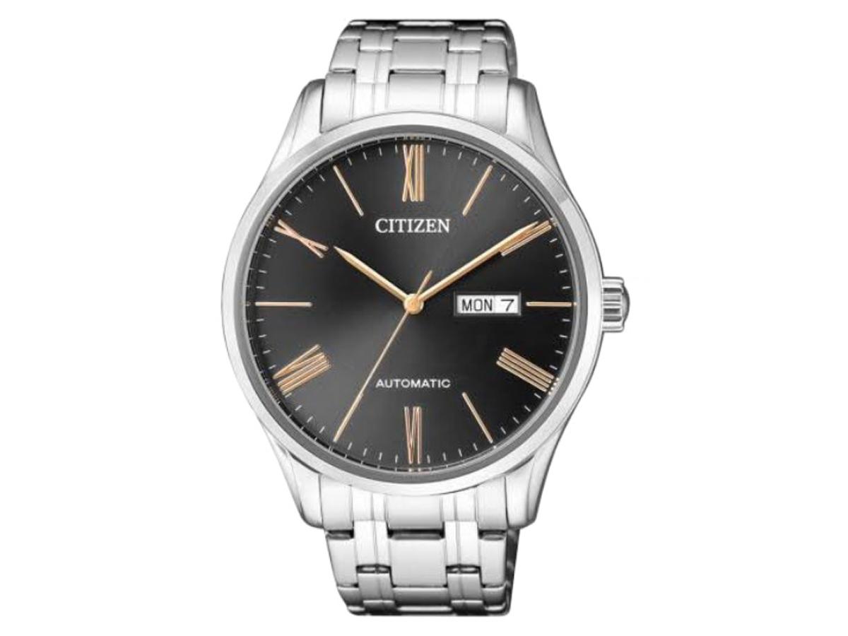 Relógio Automático TZ20939W - Citizen Relógios
