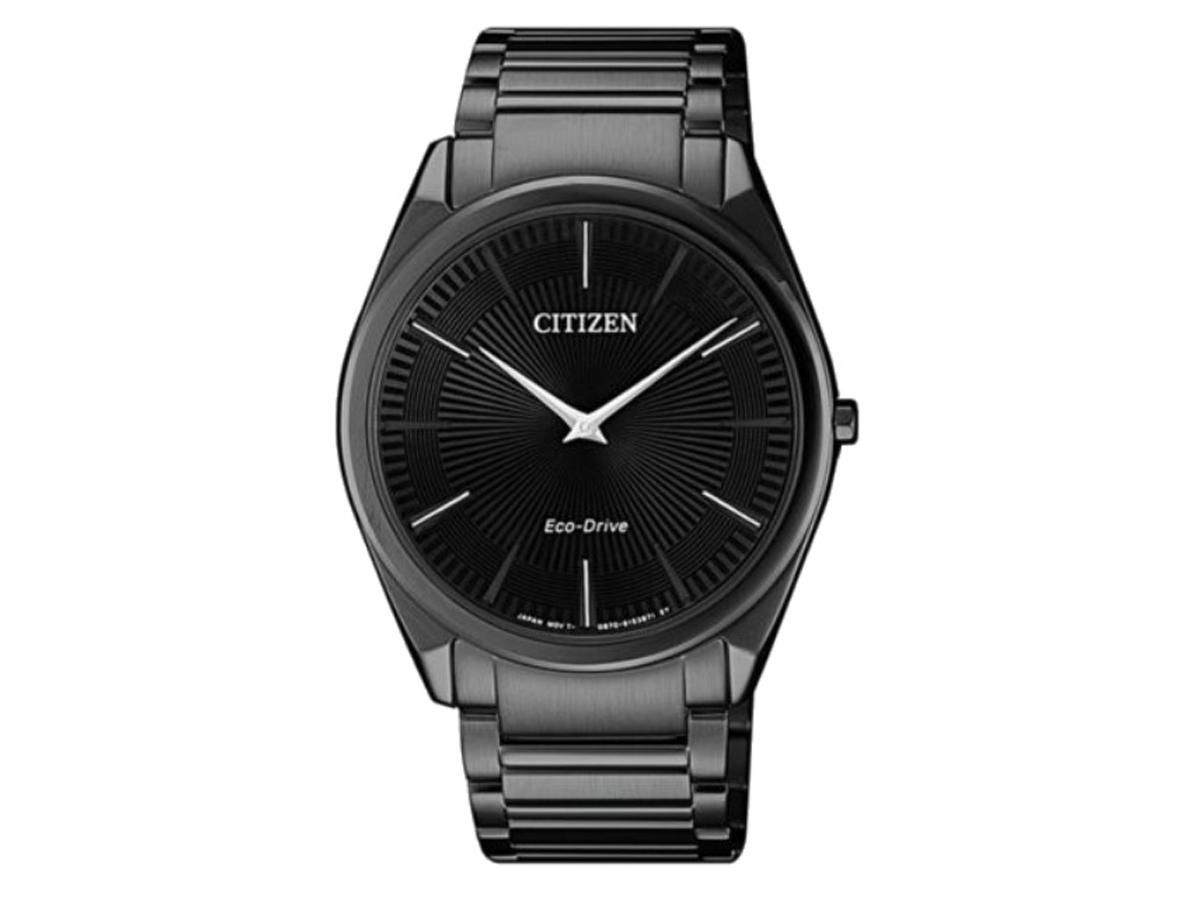 Relógio Eco-Drive Masculino TZ20984D - Citizen Relógios