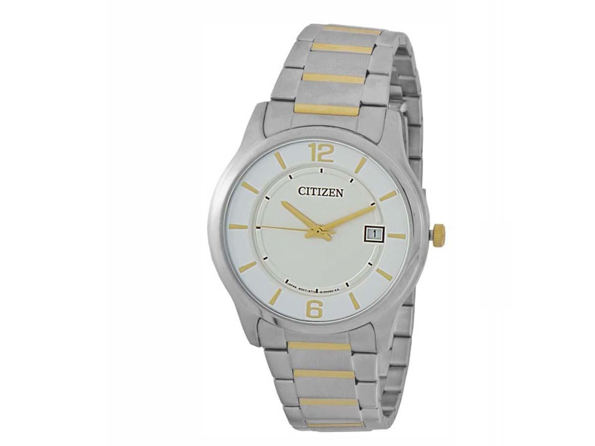 Relógio Quartz Feminino TZ28119B - Citizen Relógios