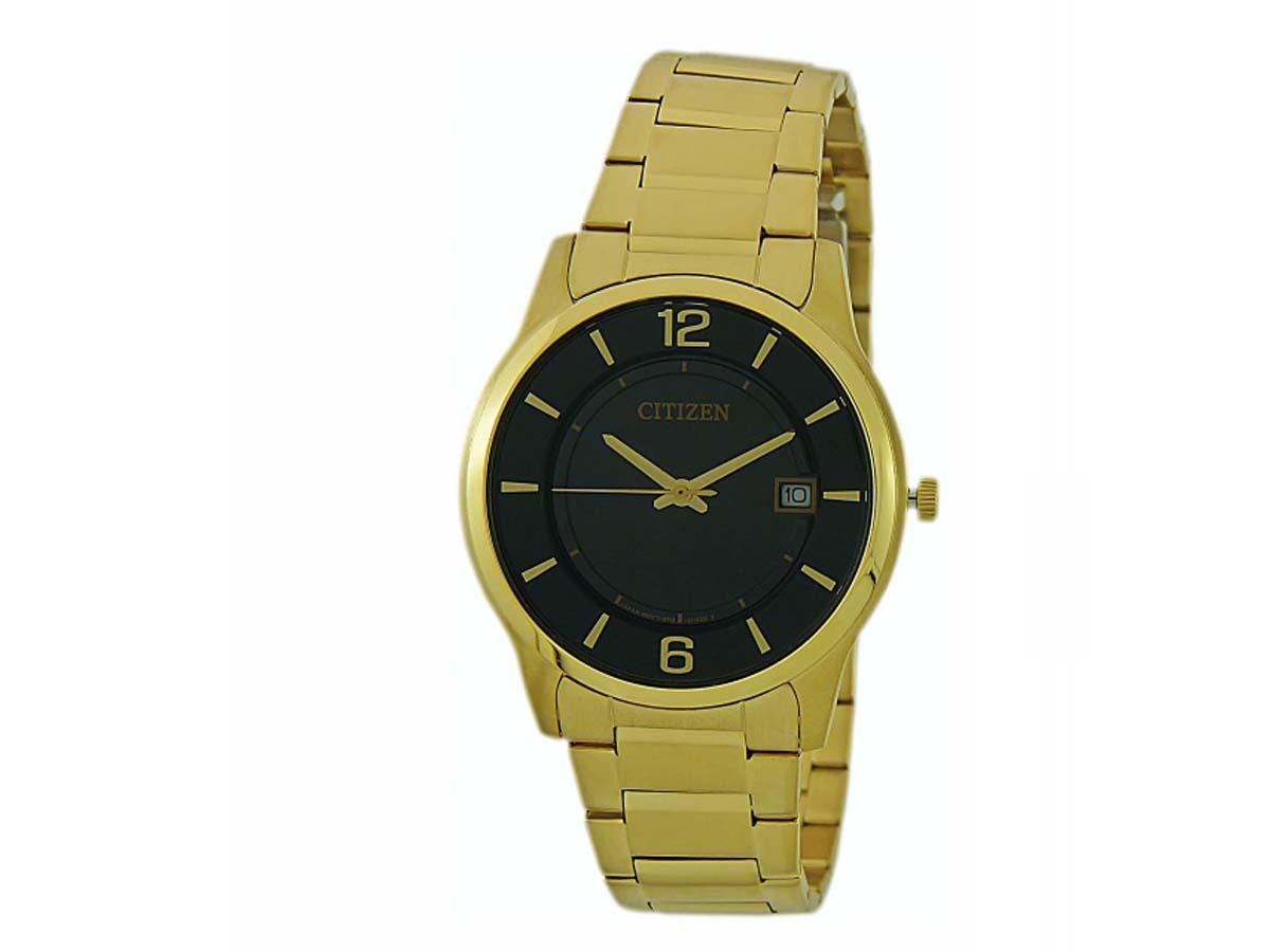 Relógio Quartz Feminino TZ28119U - Citizen Relógios