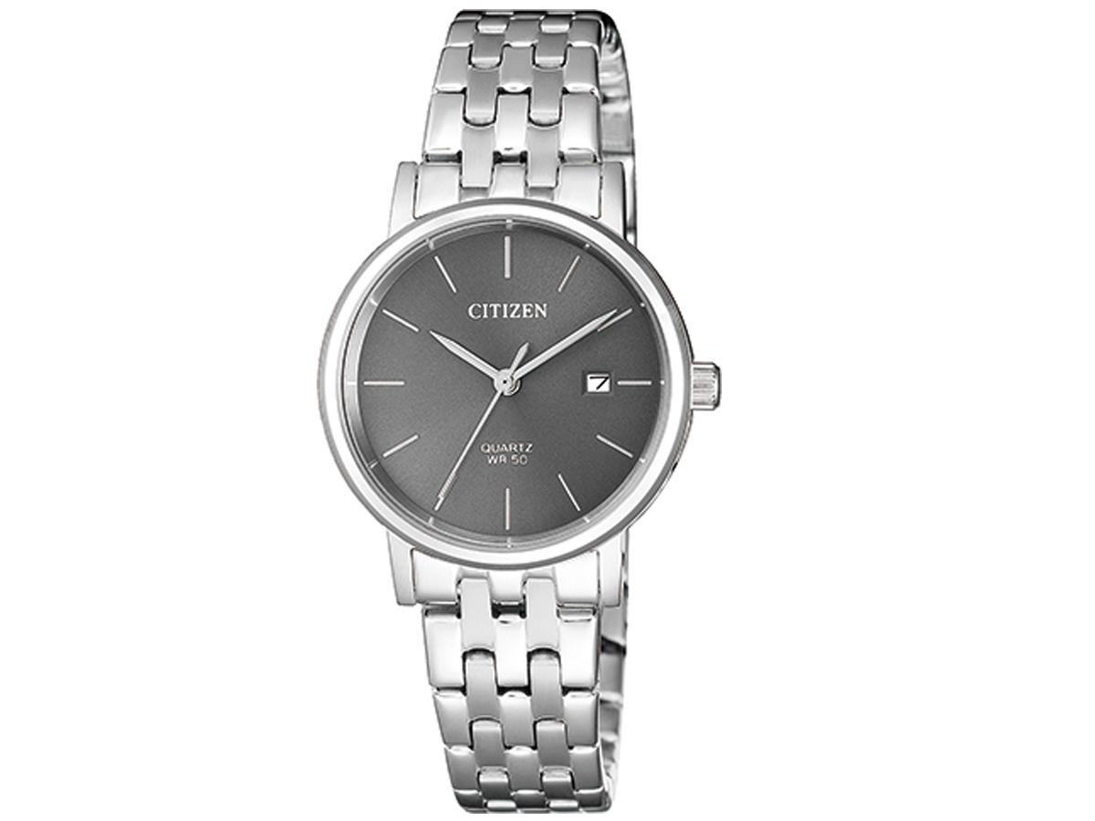 Relógio Quartz Feminino TZ28486W - Citizen Relógios