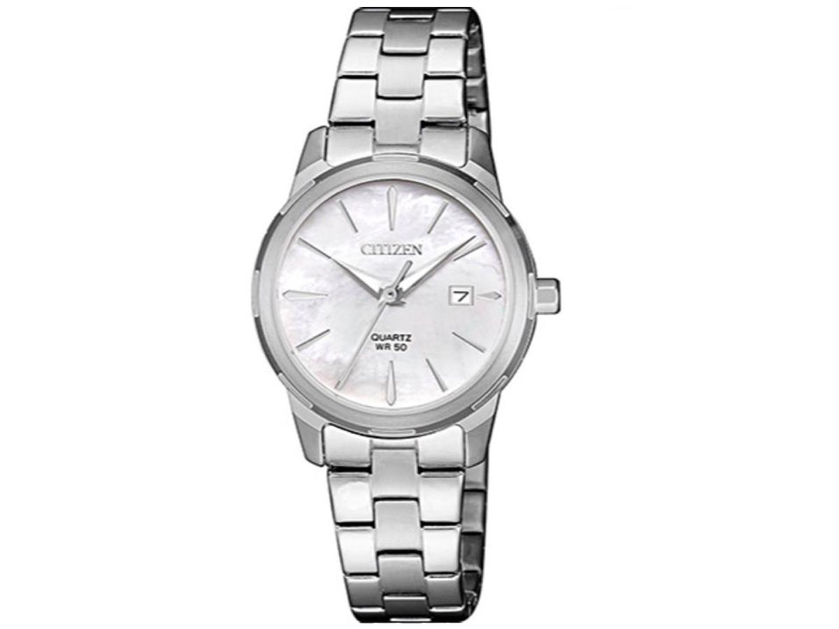 Relógio Quartz Feminino TZ28495Q - Citizen Relógios