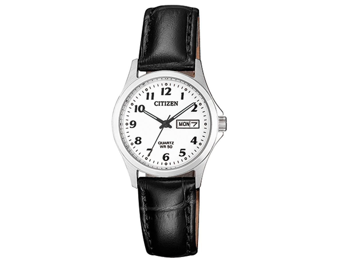 Relógio Quartz Feminino TZ28520N - Citizen Relógios