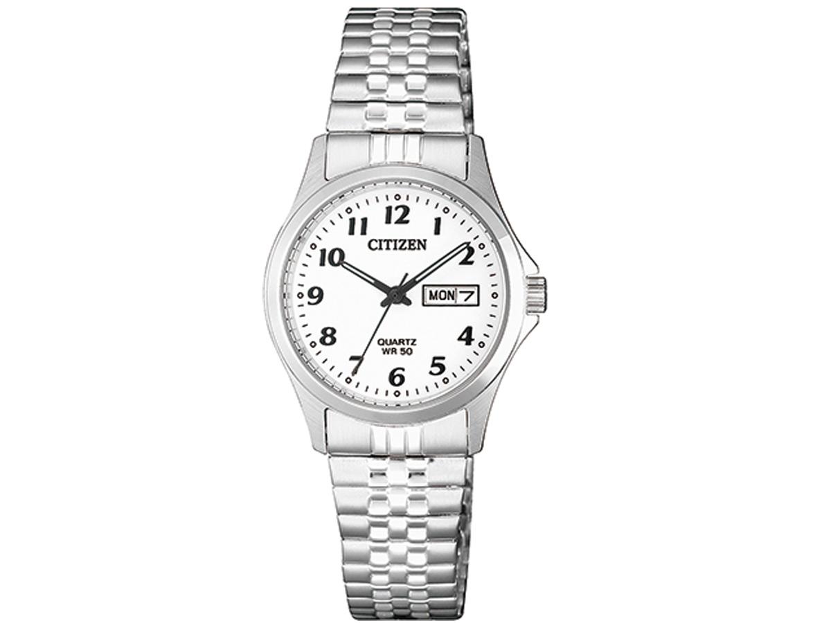 Relógio Quartz Feminino TZ28520Q - Citizen Relógios
